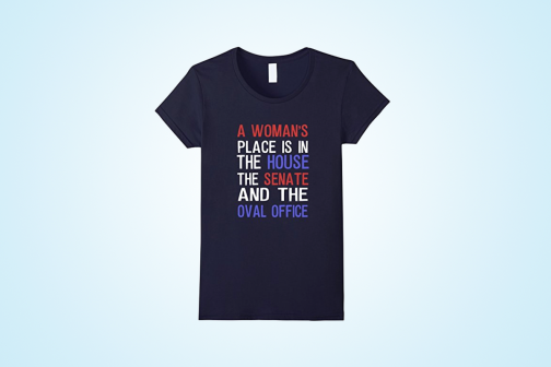 8 Cheap Gifts to Get Your Feminist Friends With Post-Election Blues