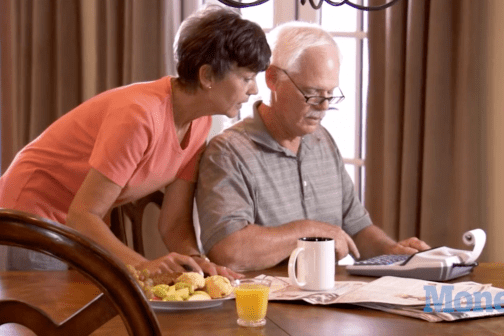 Why You Might Want a Reverse Mortgage