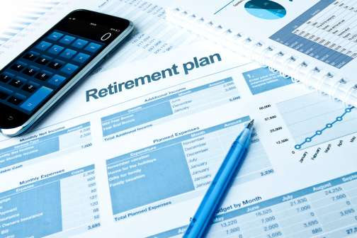 Unconventional Investing Advice From a Retirement Expert