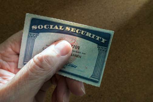Use These Tricks To Get a Bigger Social Security Check