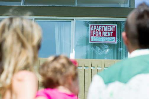 5 Signs You're Ready to Quit Renting