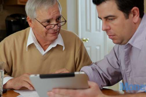 'Test Drive' Your Retirement Lifestyle...and More Advice for Pre-Retirees