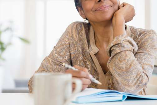 Retire With Money: Three Key Questions to Ask Yourself