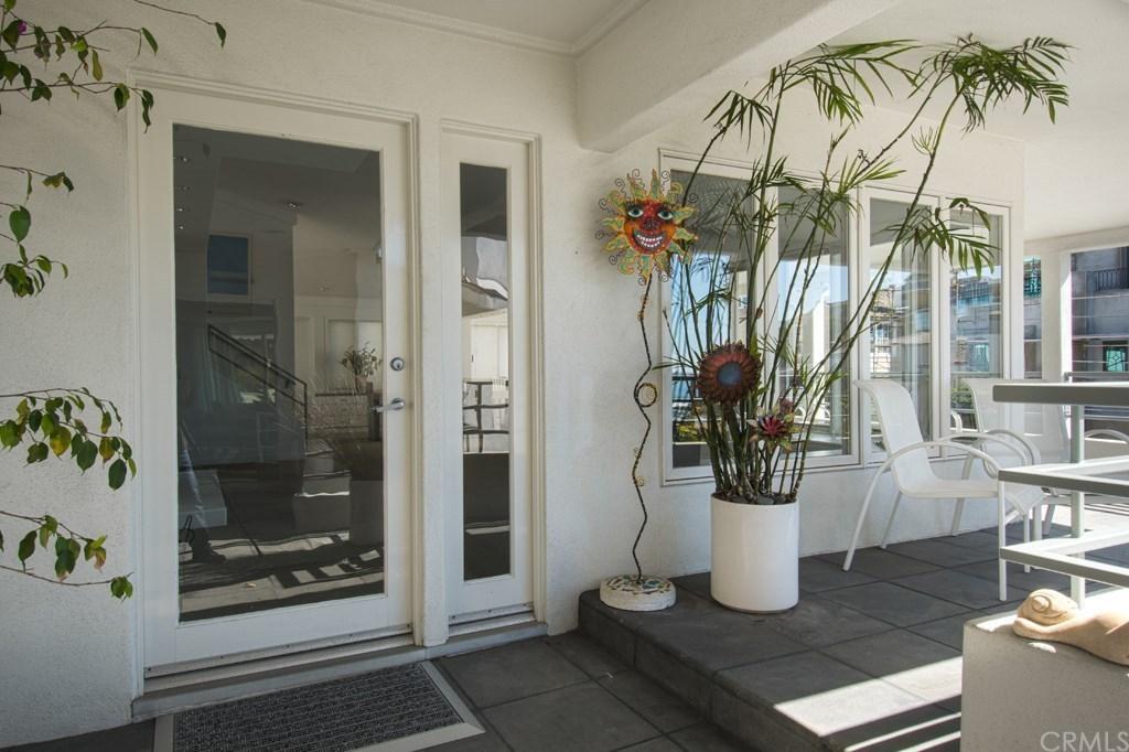 Warren Buffett Laguna Beach Home