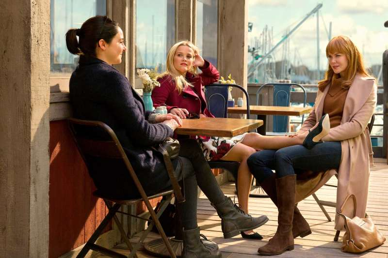 big-little-lies-hbo-kidman-witherspoon-woodley
