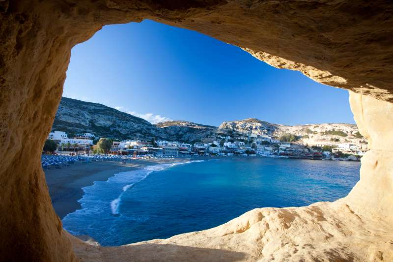 170309_placestogo_crete