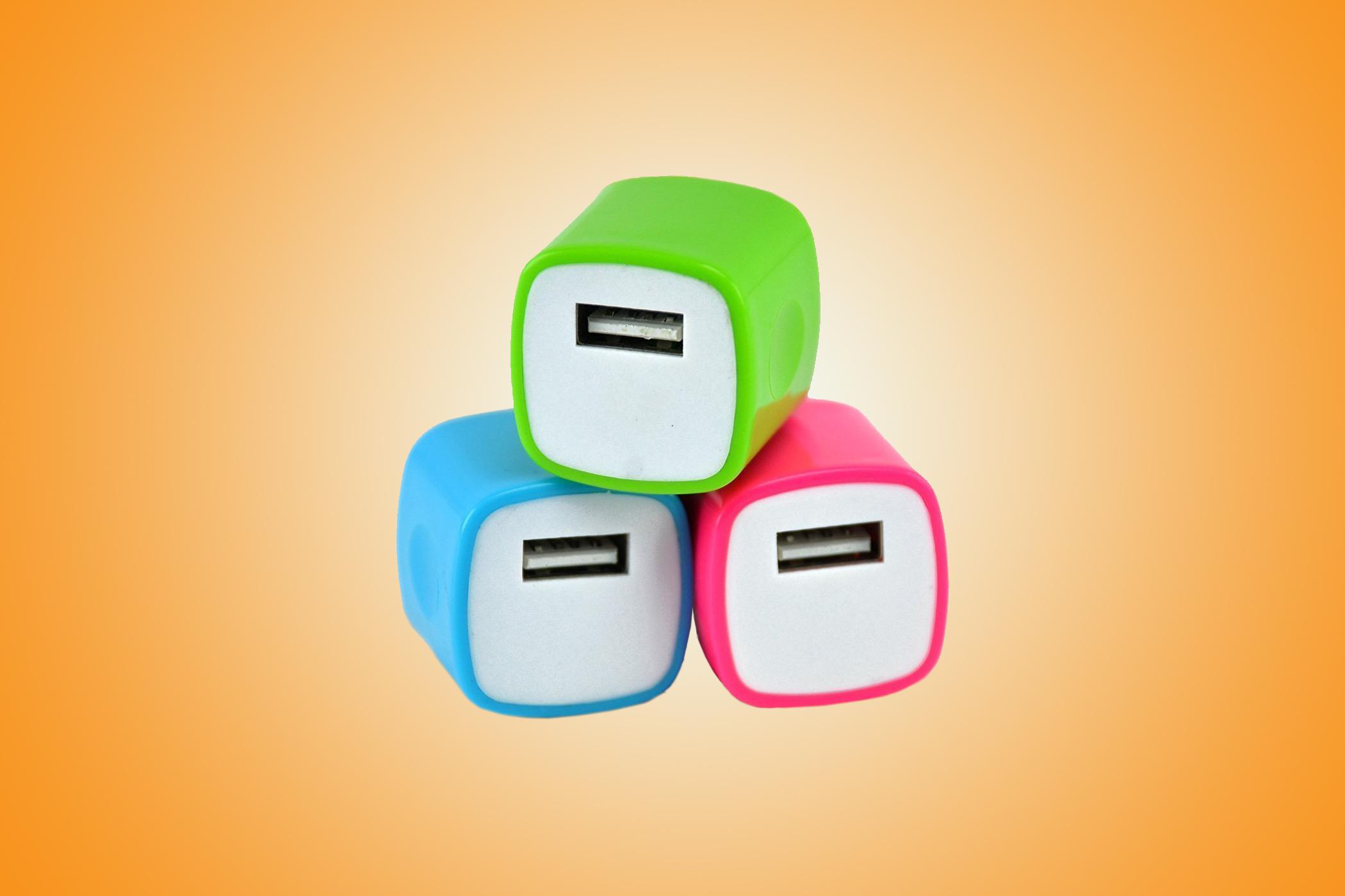 170316-amazon-chargers