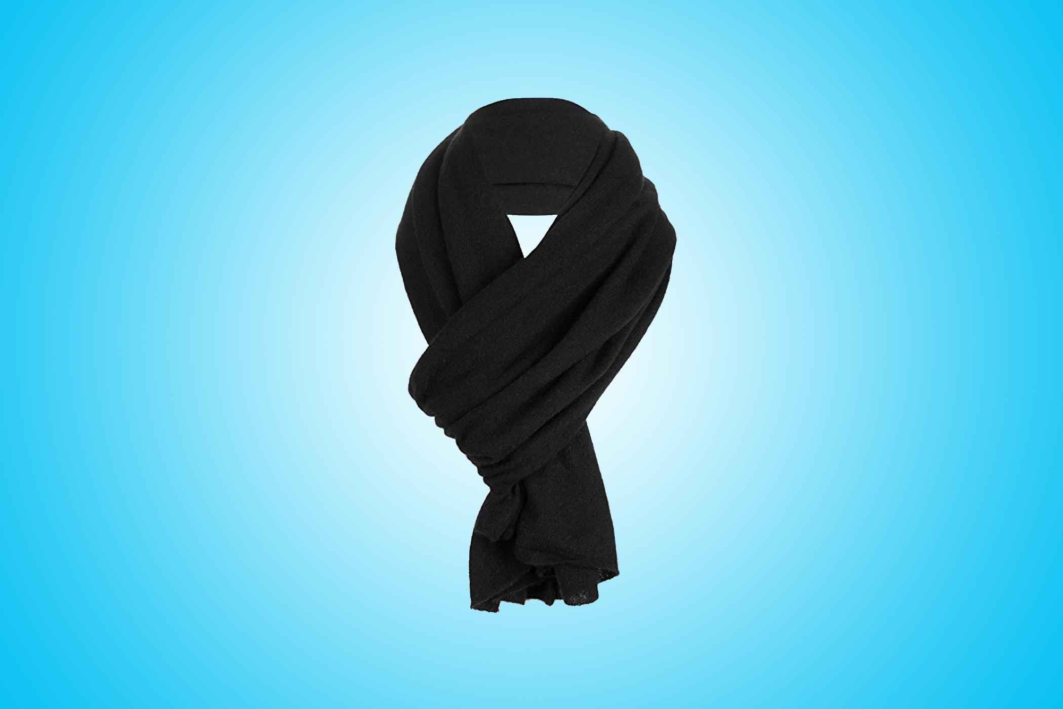 170316-amazon-scarf