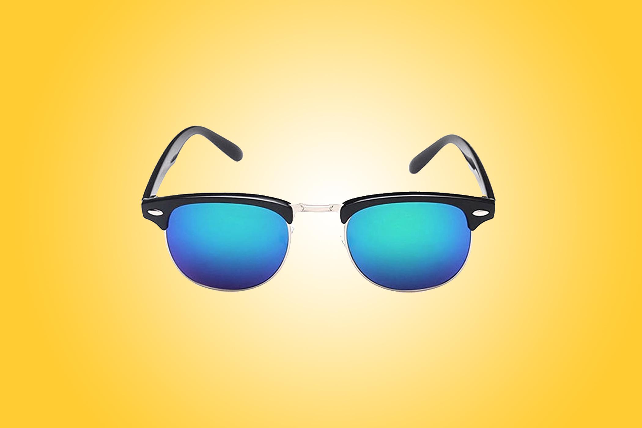 170316-amazon-sunglasses