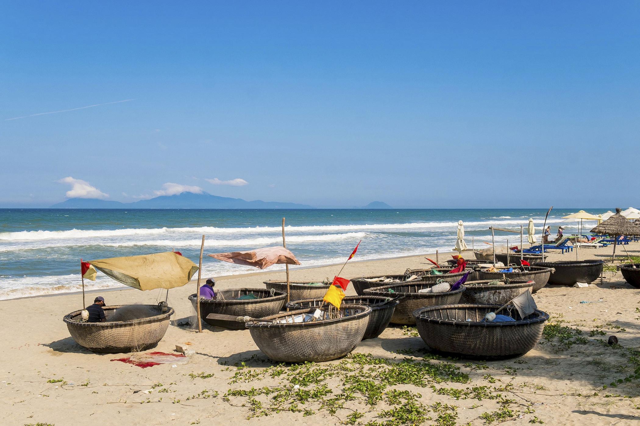 170316-travel-best-beaches-hoi-an-vietnam