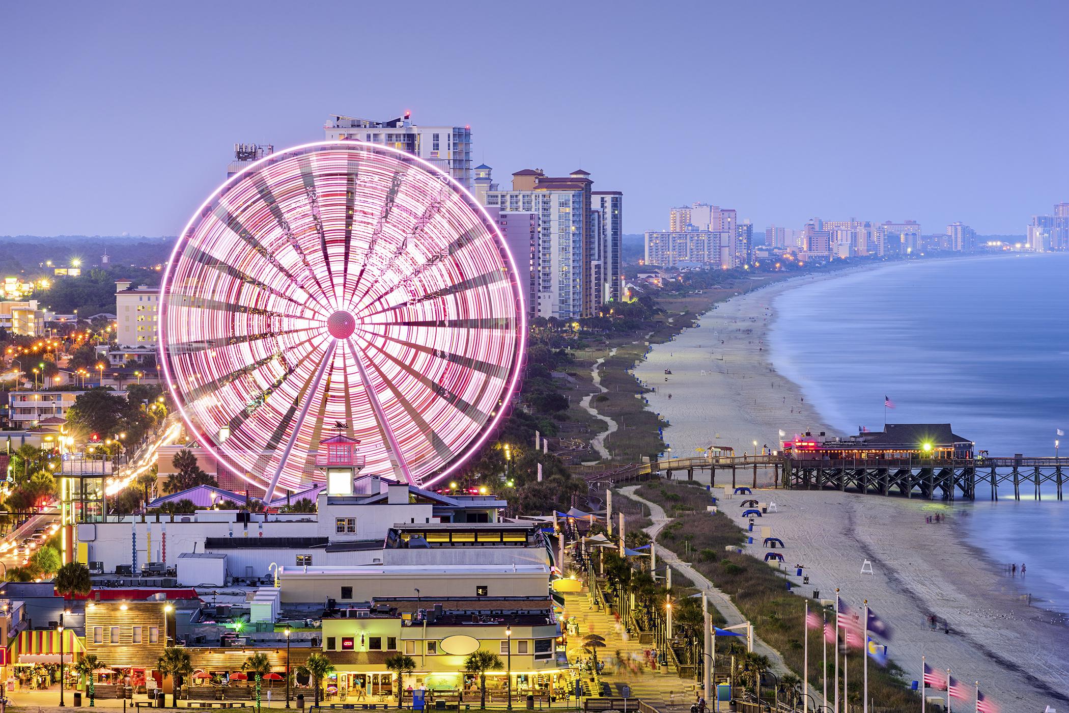 170316-travel-best-beaches-myrtle-beach-south-carolina