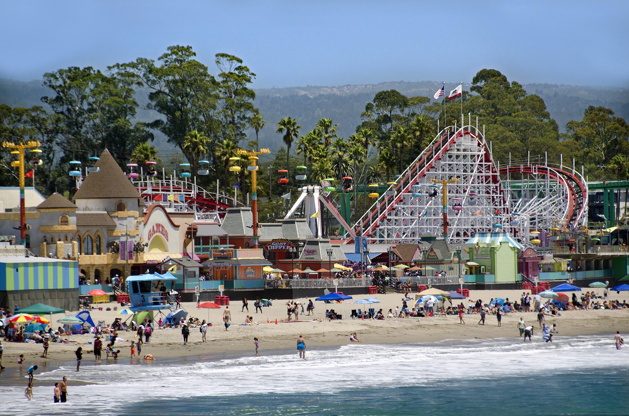 170316-travel-best-beaches-santa-cruz