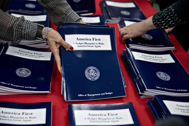 170316-trump-budget-cuts