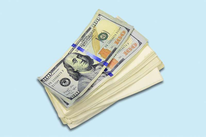 170327-april-fools-day-pranks-prop-money-fake