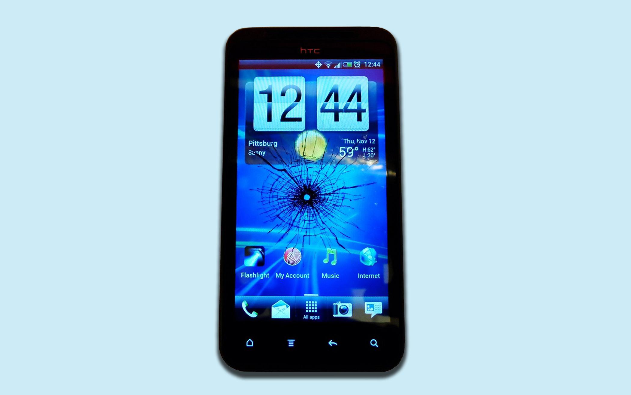 170327-april-fools-shattered-screen-phone