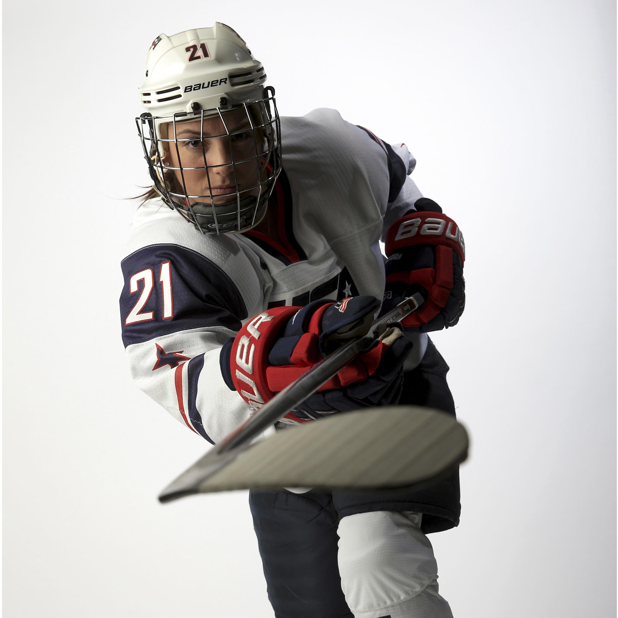 170329-hilary-knight-ice-hockey-womens