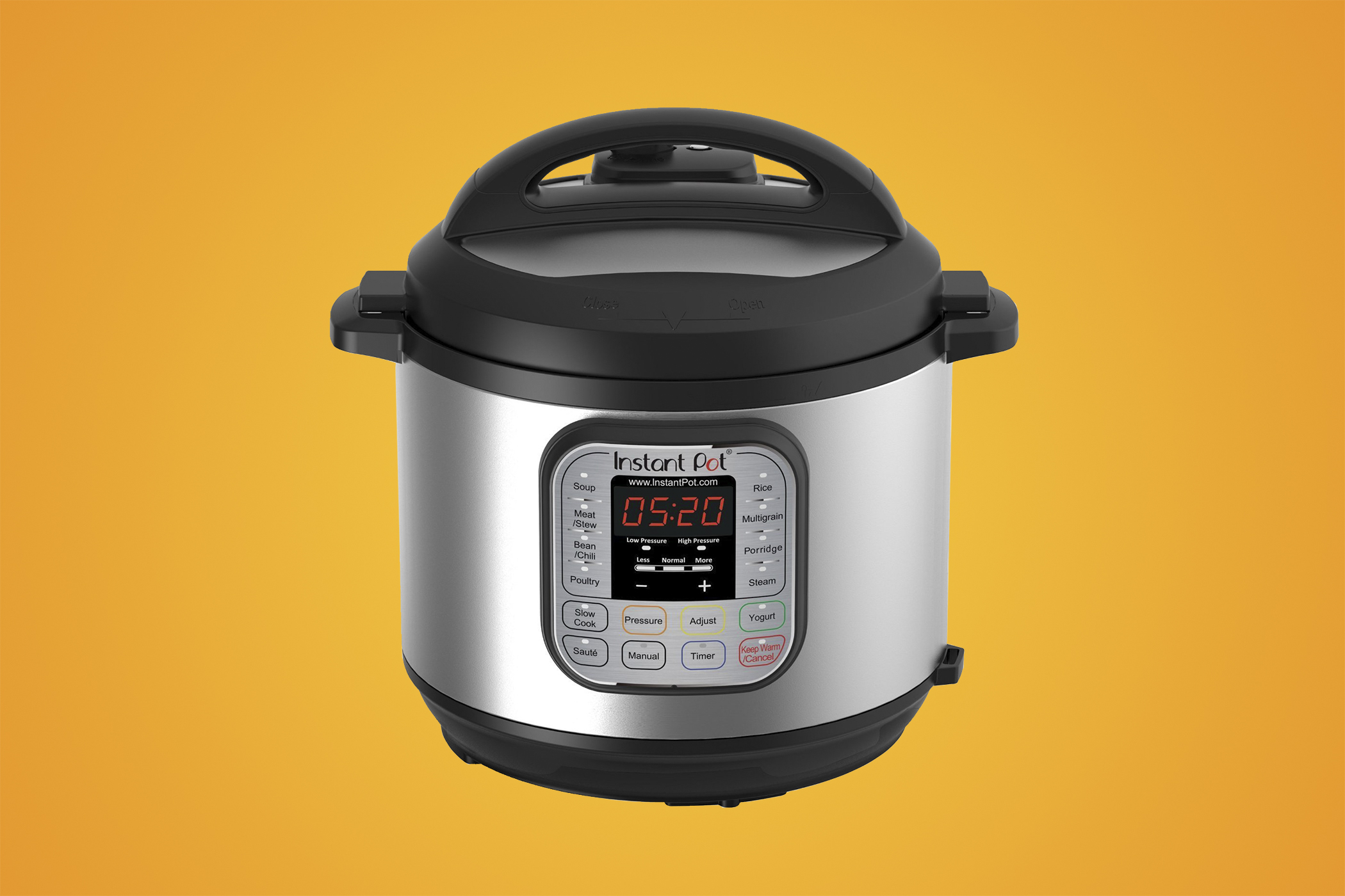 170331-instant-pot-pressure-cooker
