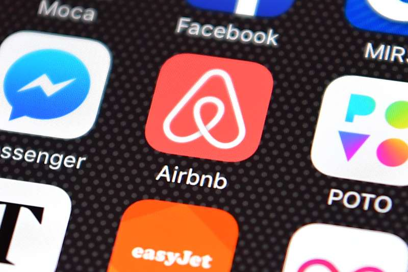 airbnb landlord explores rentals leases long term