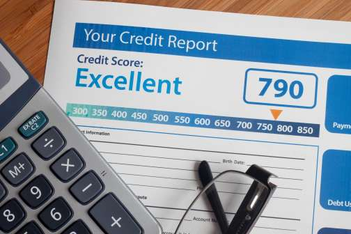 FICO and Experian Team Up to Broaden Free Credit Scores