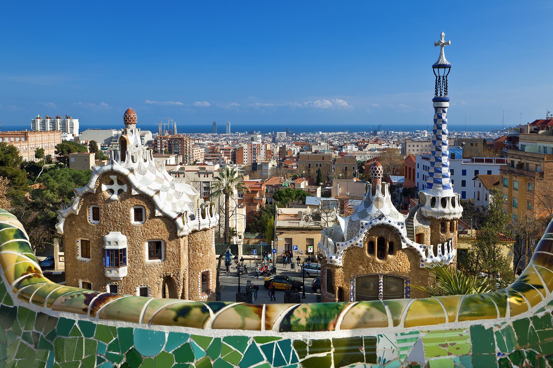 170407-europe-travel-barcelona