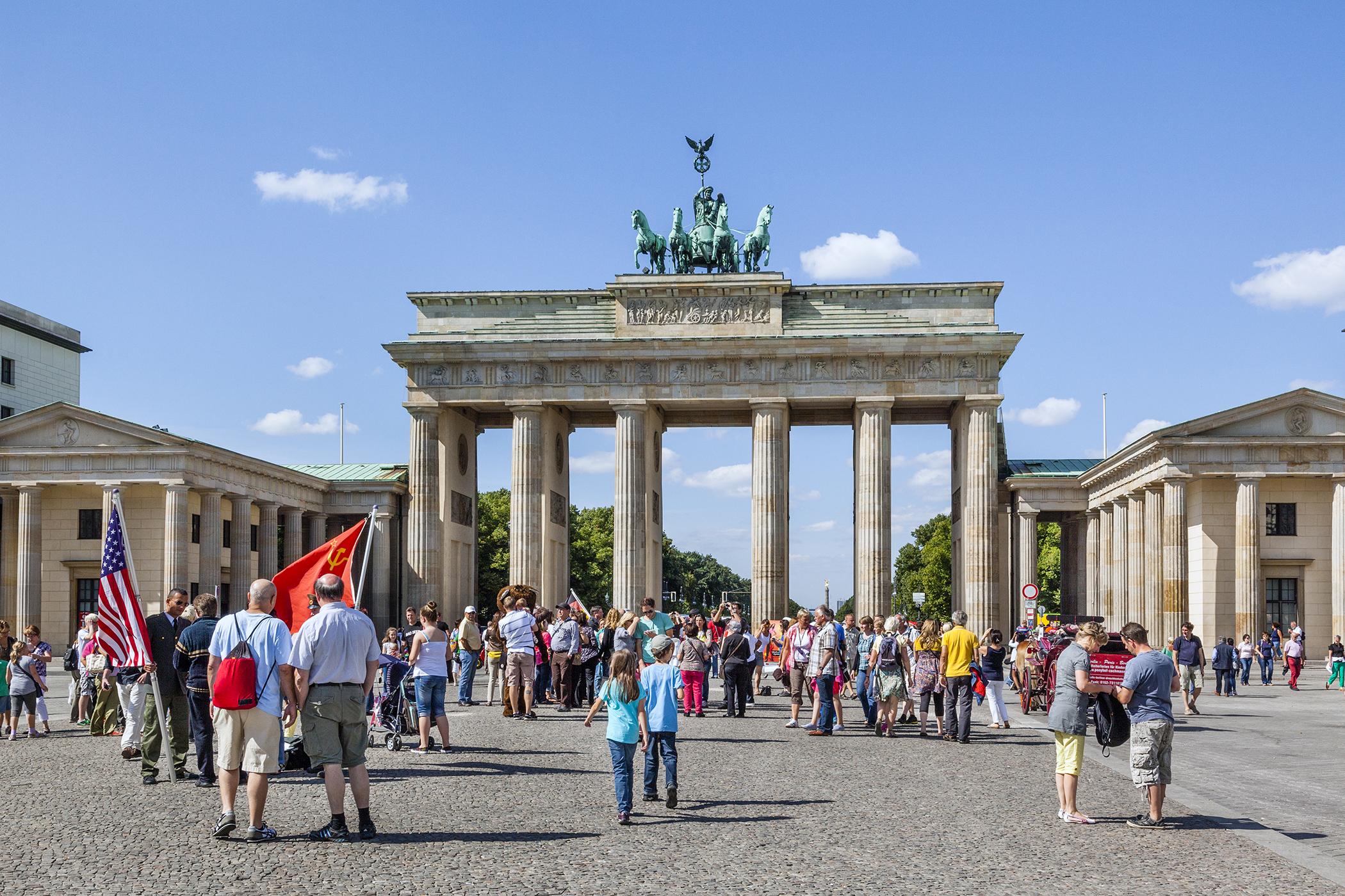 170407-europe-travel-berlin