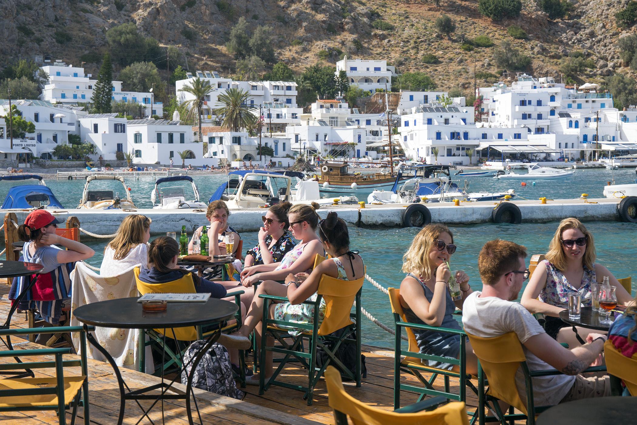 170407-europe-travel-crete