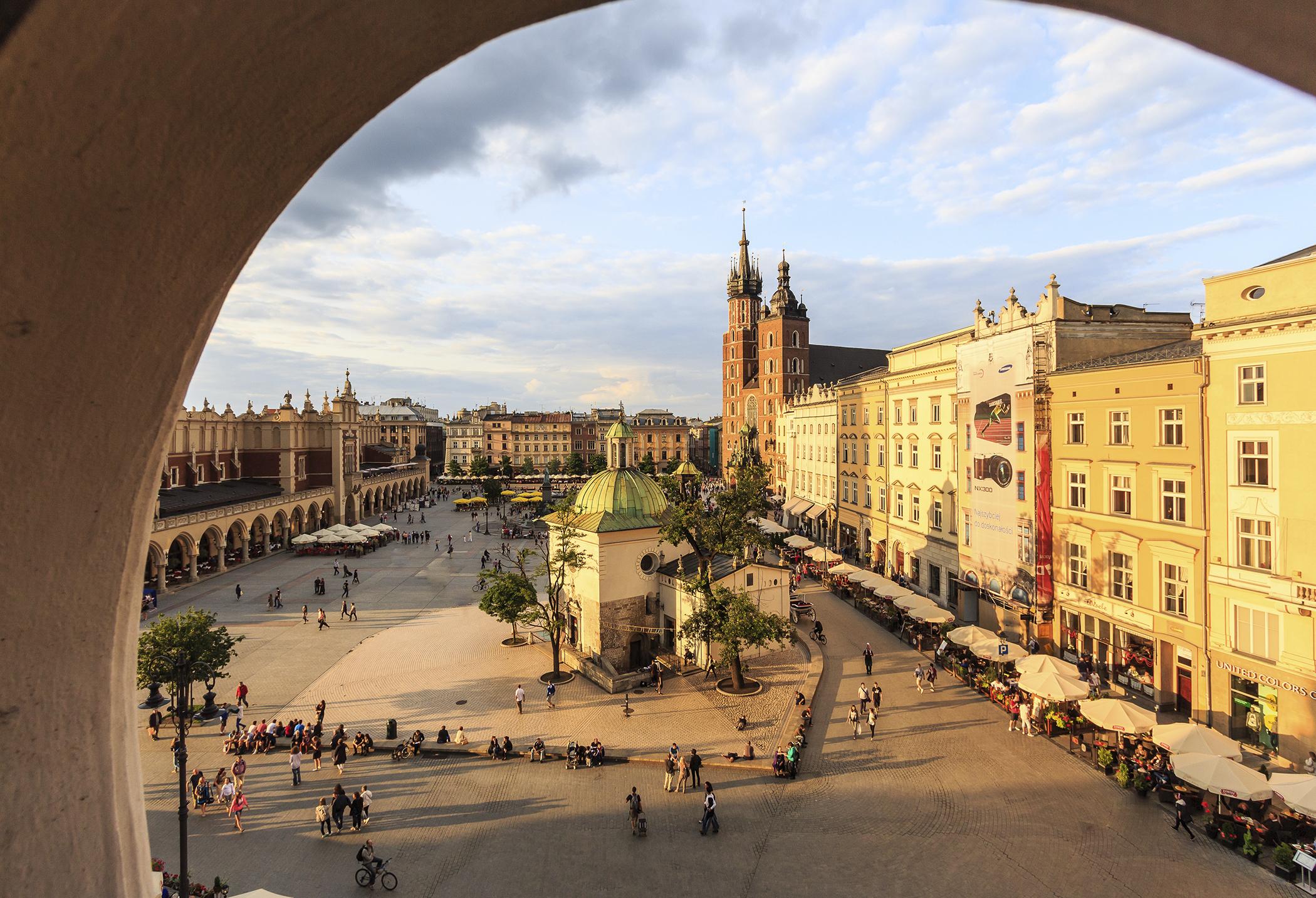 170407-europe-travel-krakow