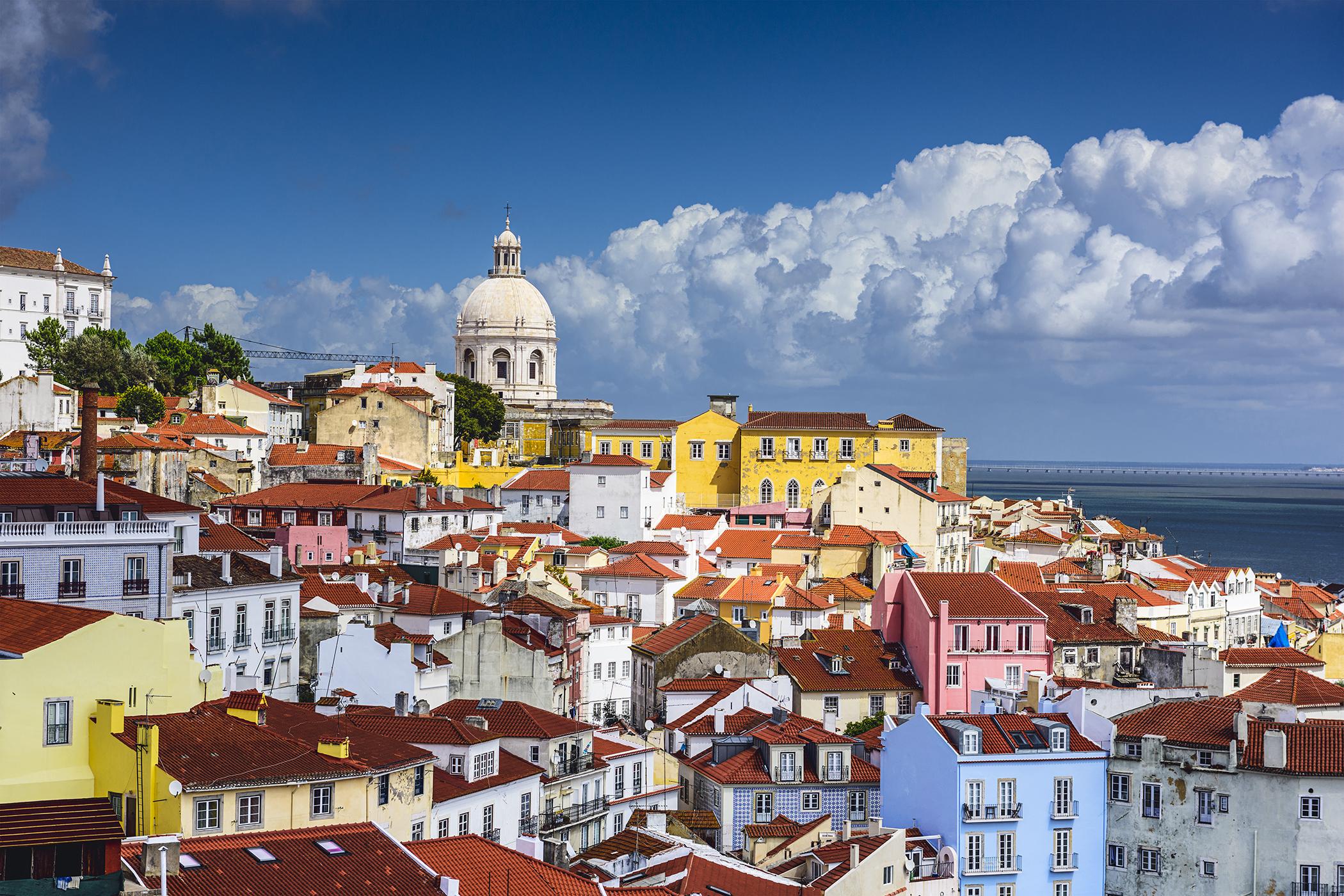 170407-europe-travel-lisbon
