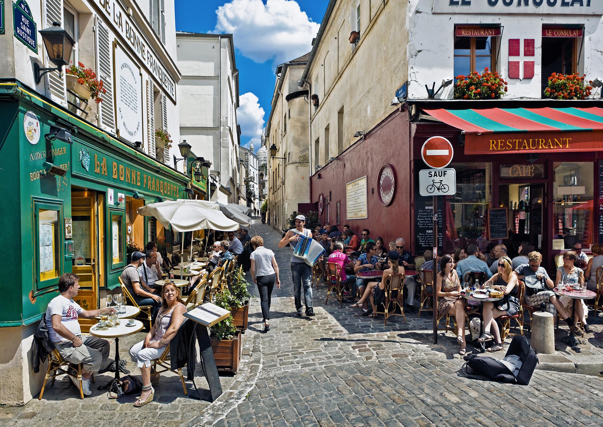 170407-europe-travel-paris