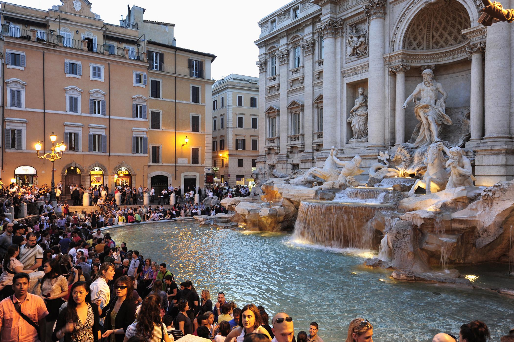 170407-europe-travel-rome