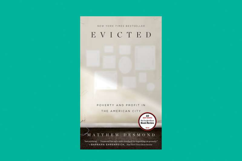 170412-evicted-book-cover