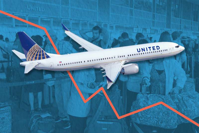 170414-united-airlines-stock-losses