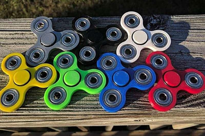 170424-fidget-spinner