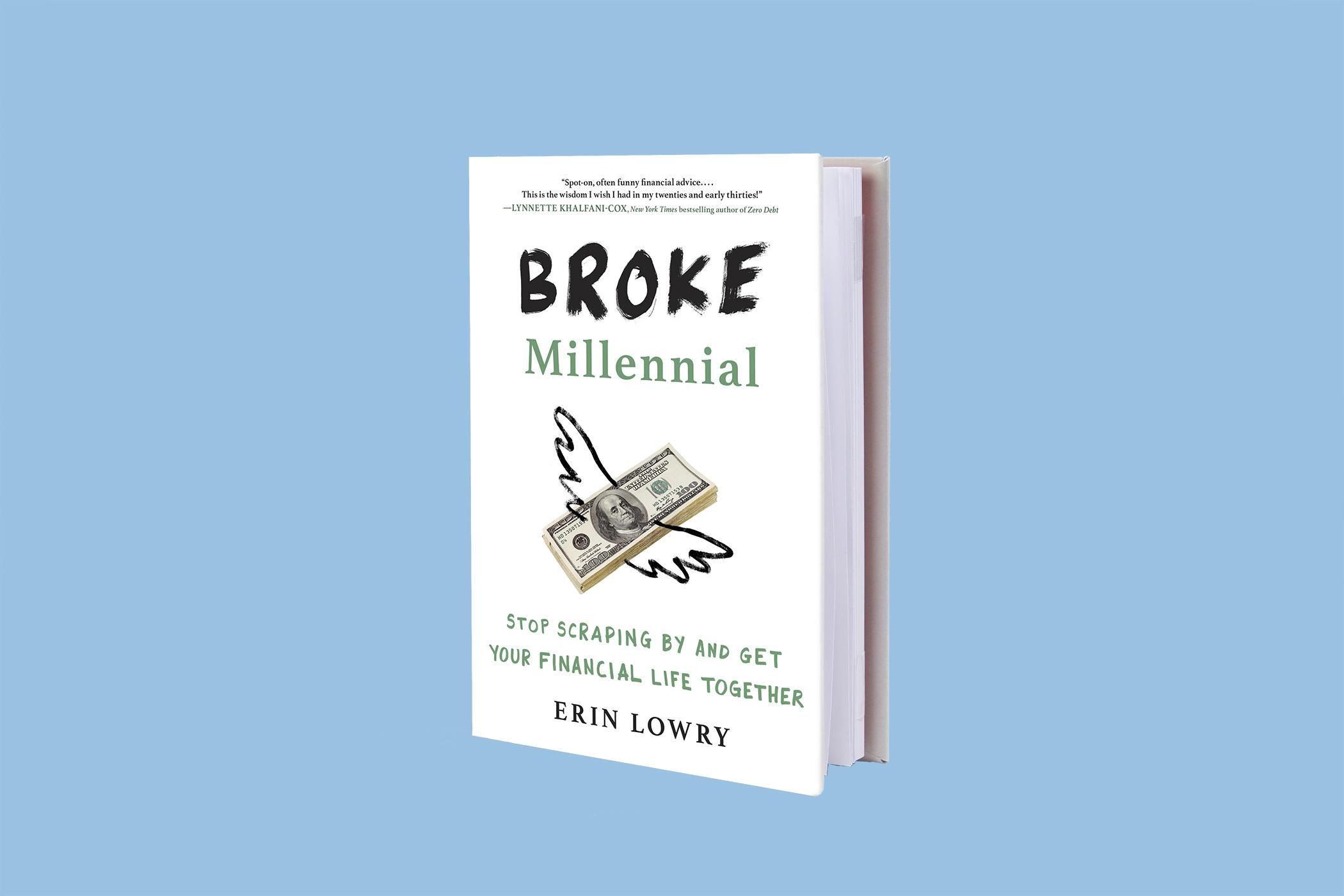 170427-book-broke-millennial