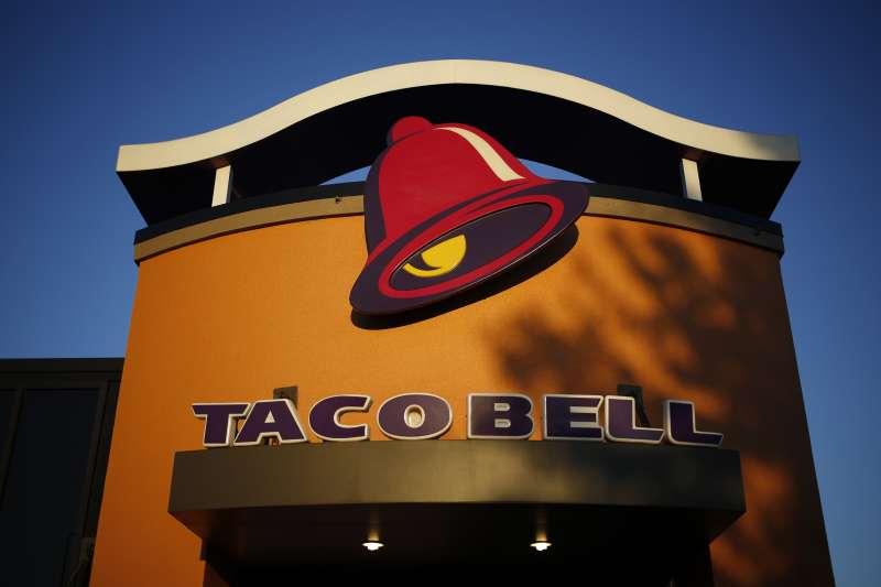 Yum! Brands Inc. Restaurants Ahead Of Earnings Figures