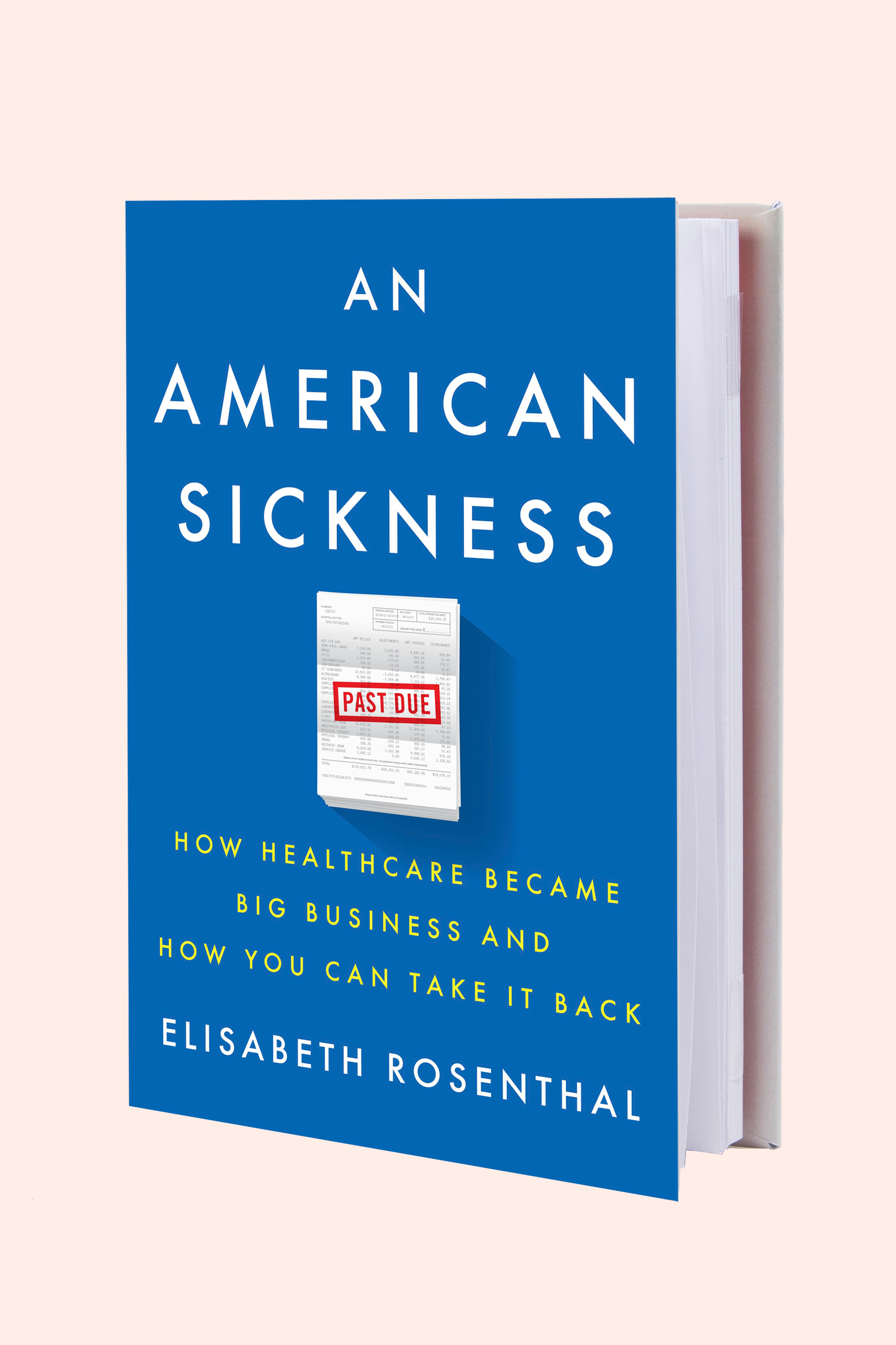 170502-an-american-sickness
