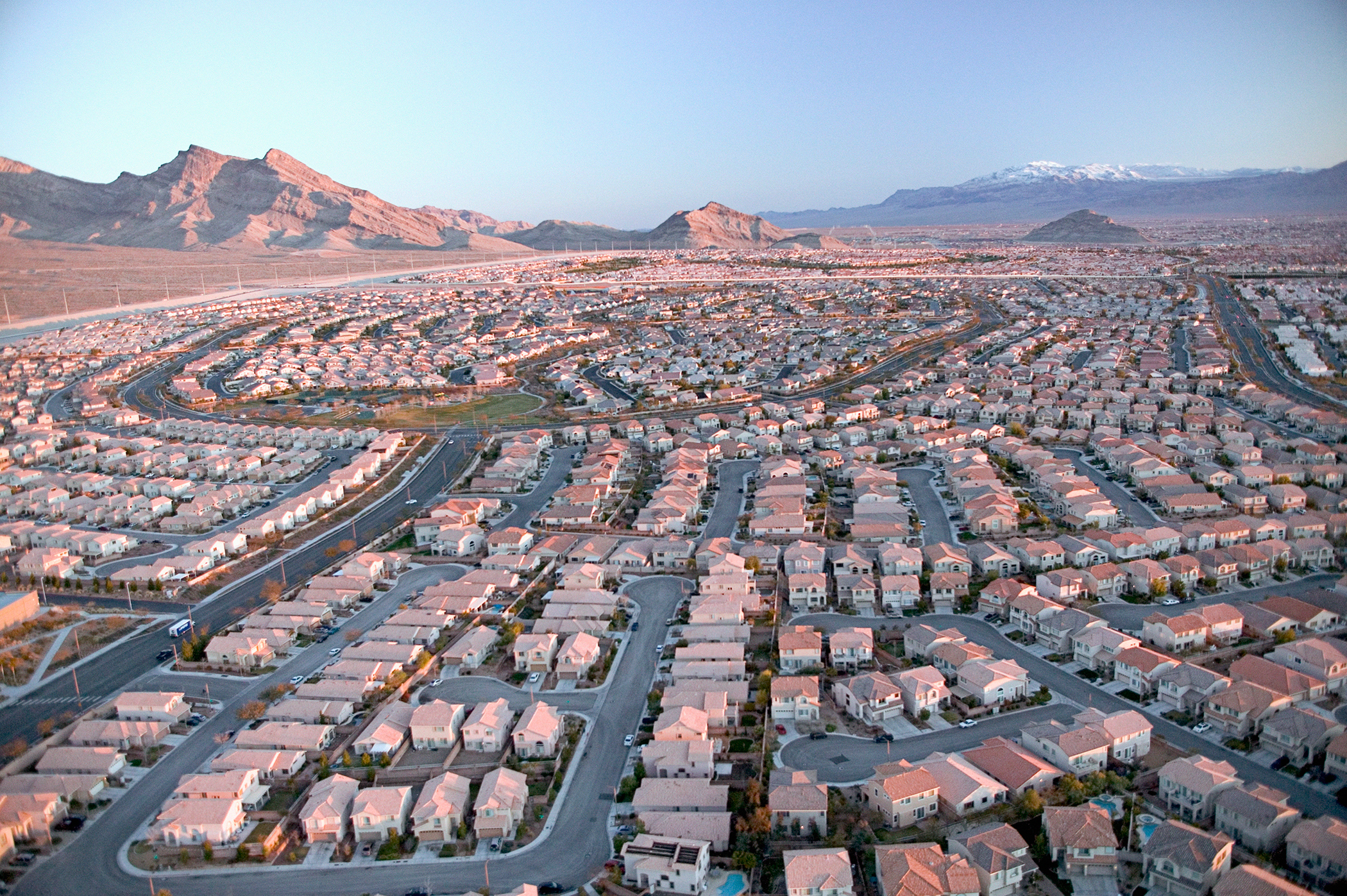 170502-housing-prices-las-vegas-residential