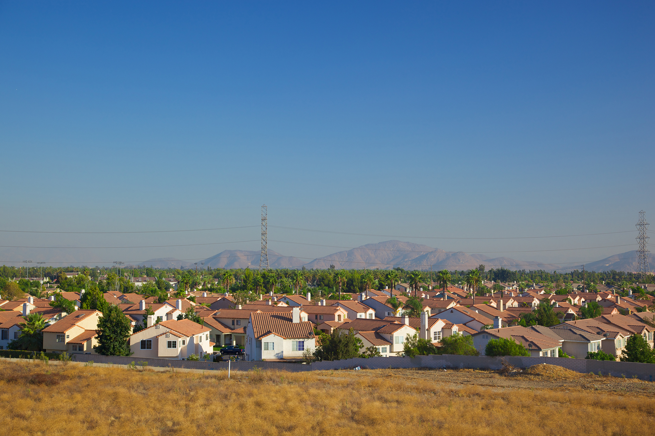 170502-housing-prices-san-bernardino-residential