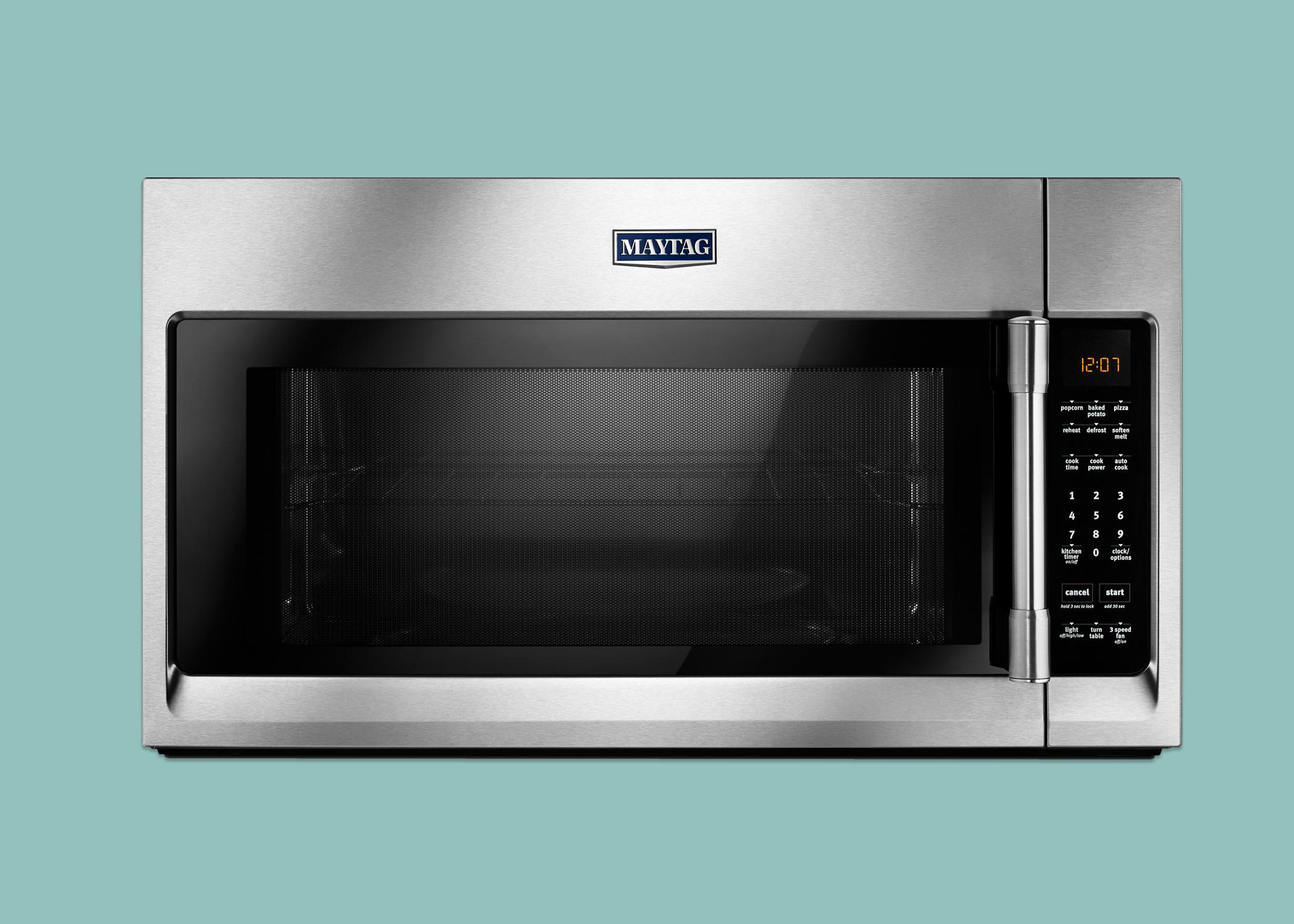 170503-maytag-microwave