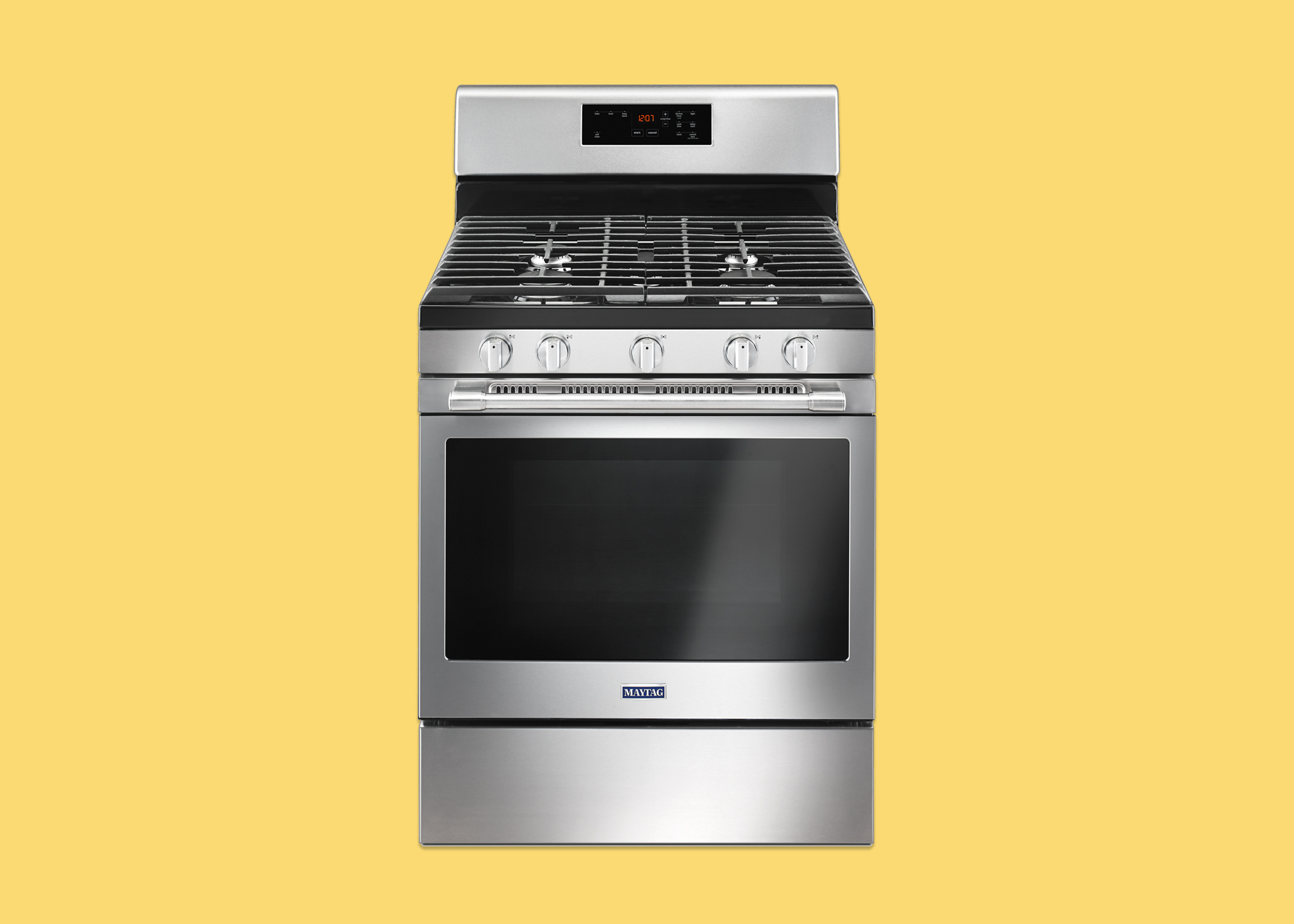 170503-maytag-oven-stove