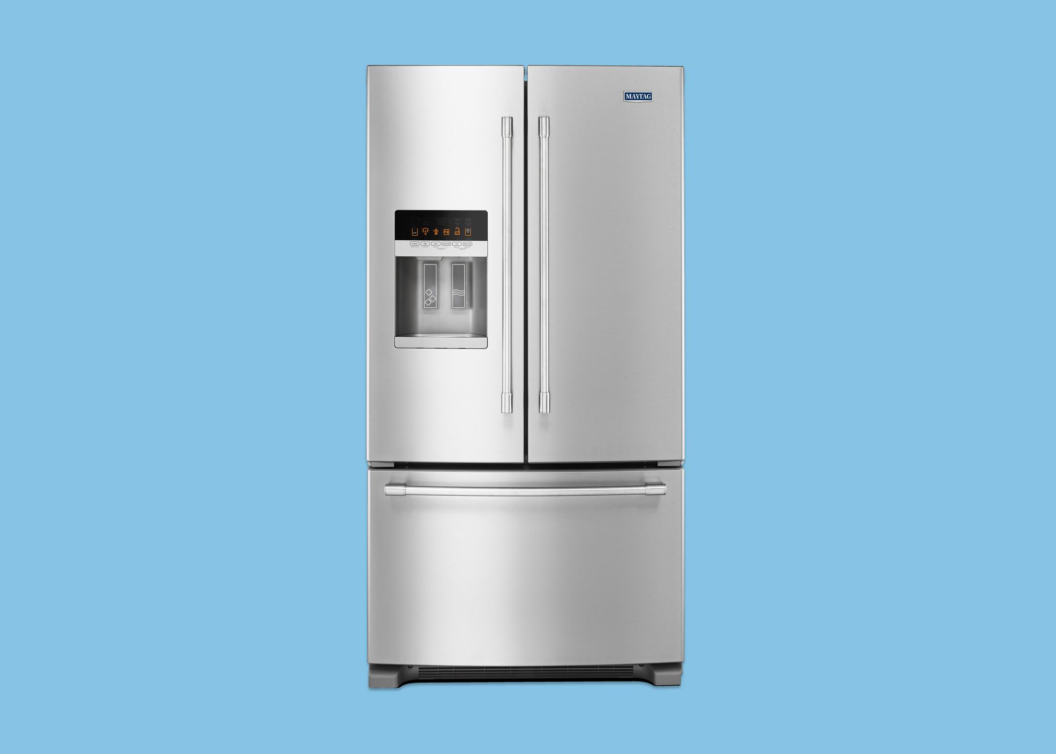 170503-maytag-refrigerator