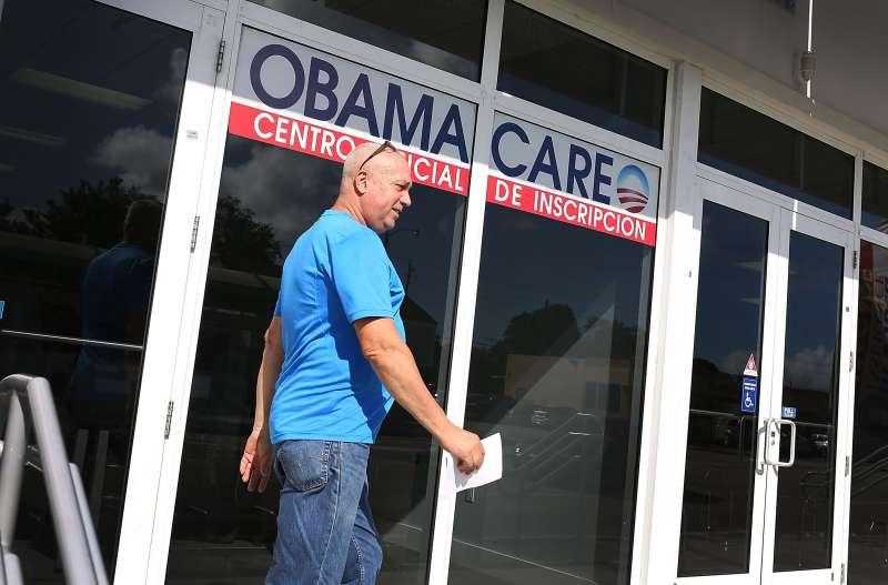 170503-obamacare-bankruptcy