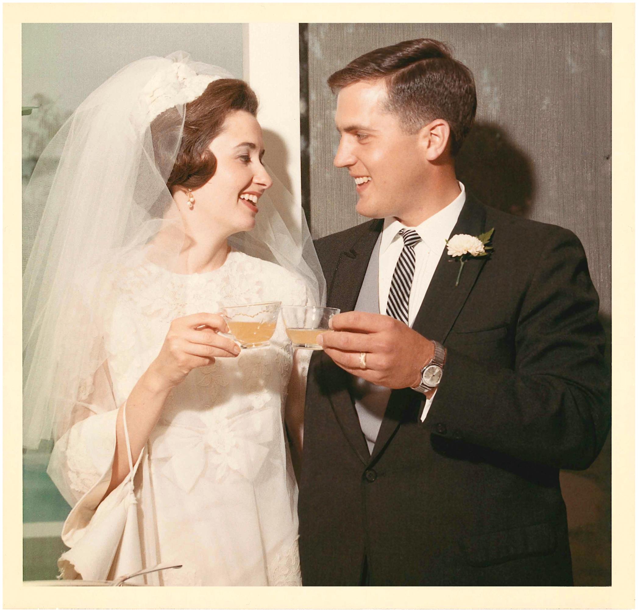 170515-newlyweds-saumurs
