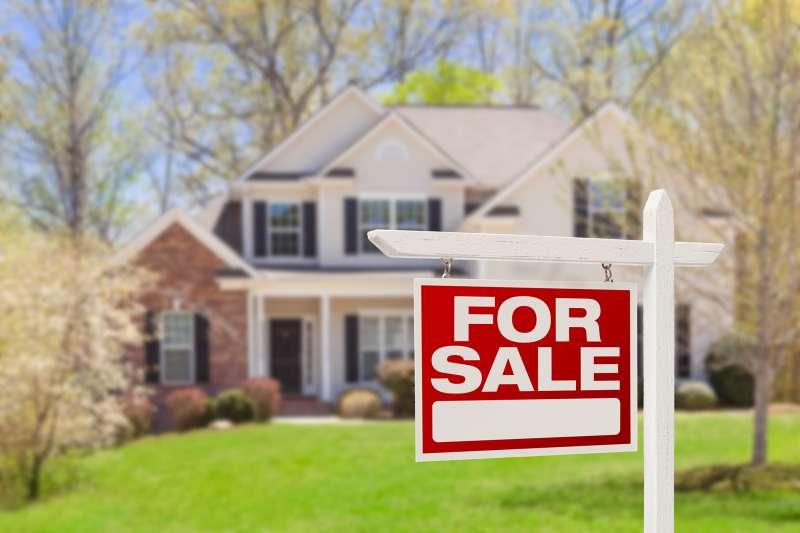 170517-hidden-costs-house-sale