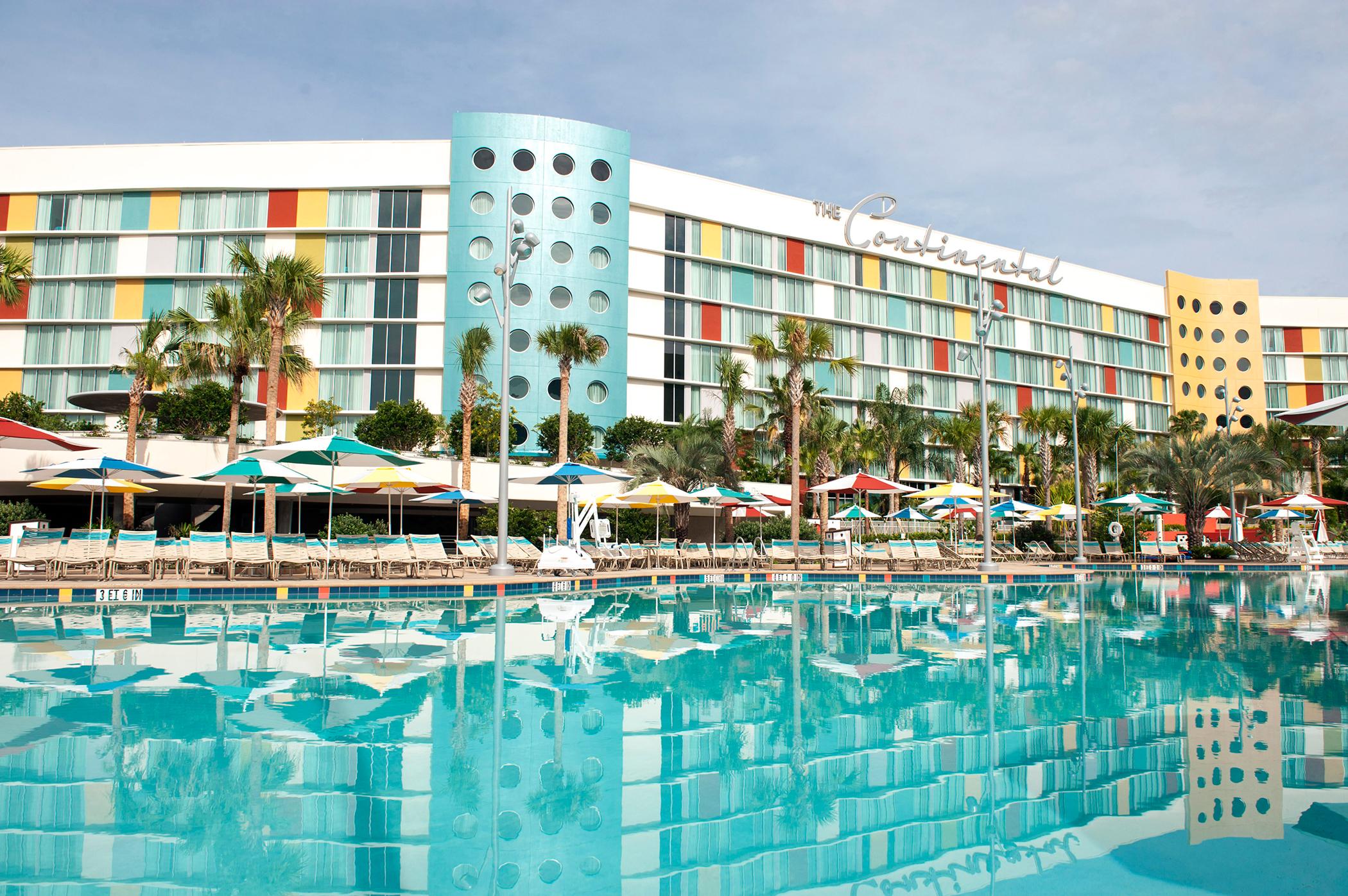 170518-universal-studios-cost-cabana-bay-beach-resort