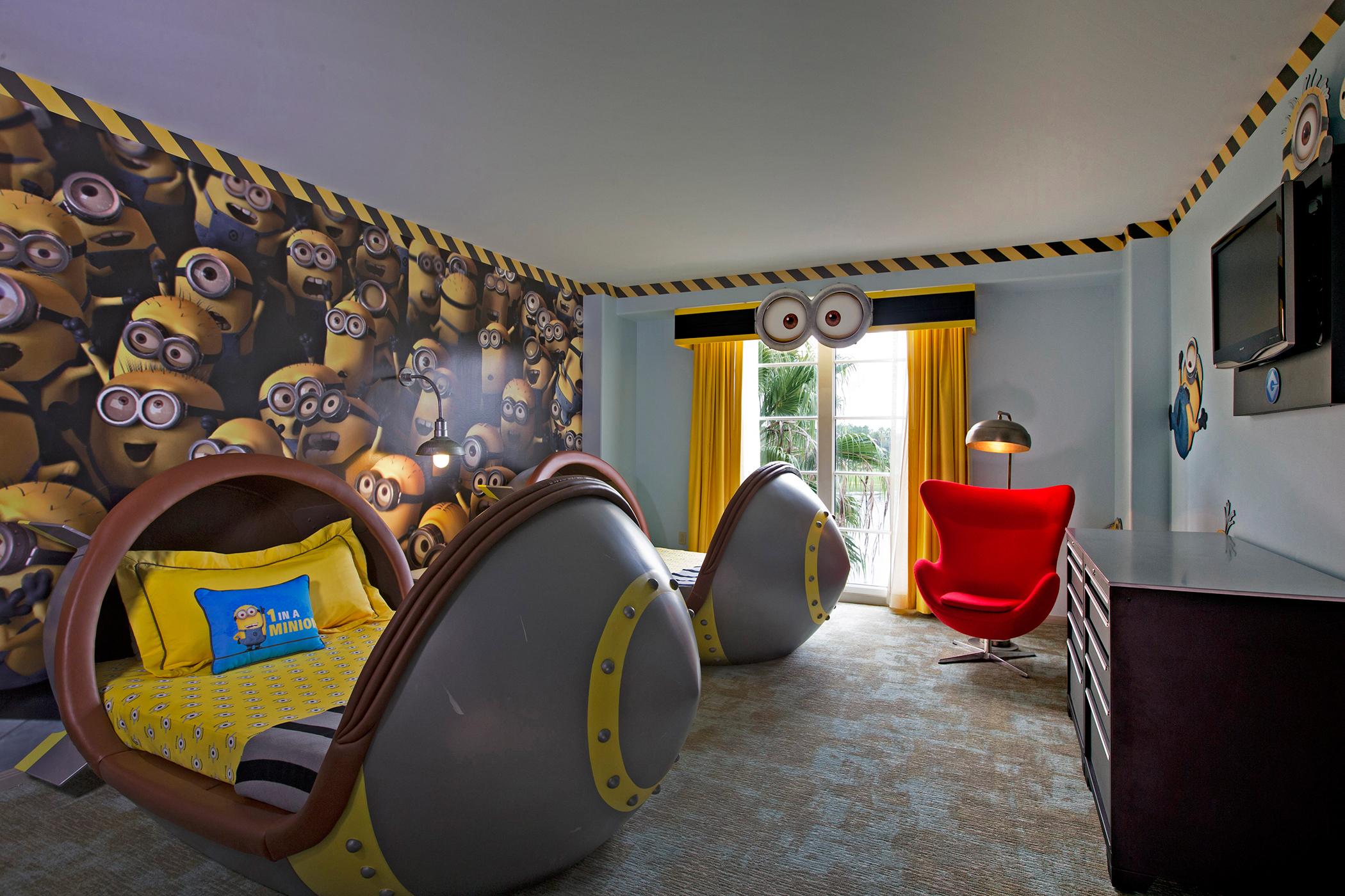 170518-universal-studios-cost-loews-portofino-bay-hotel-despicable-me-suite