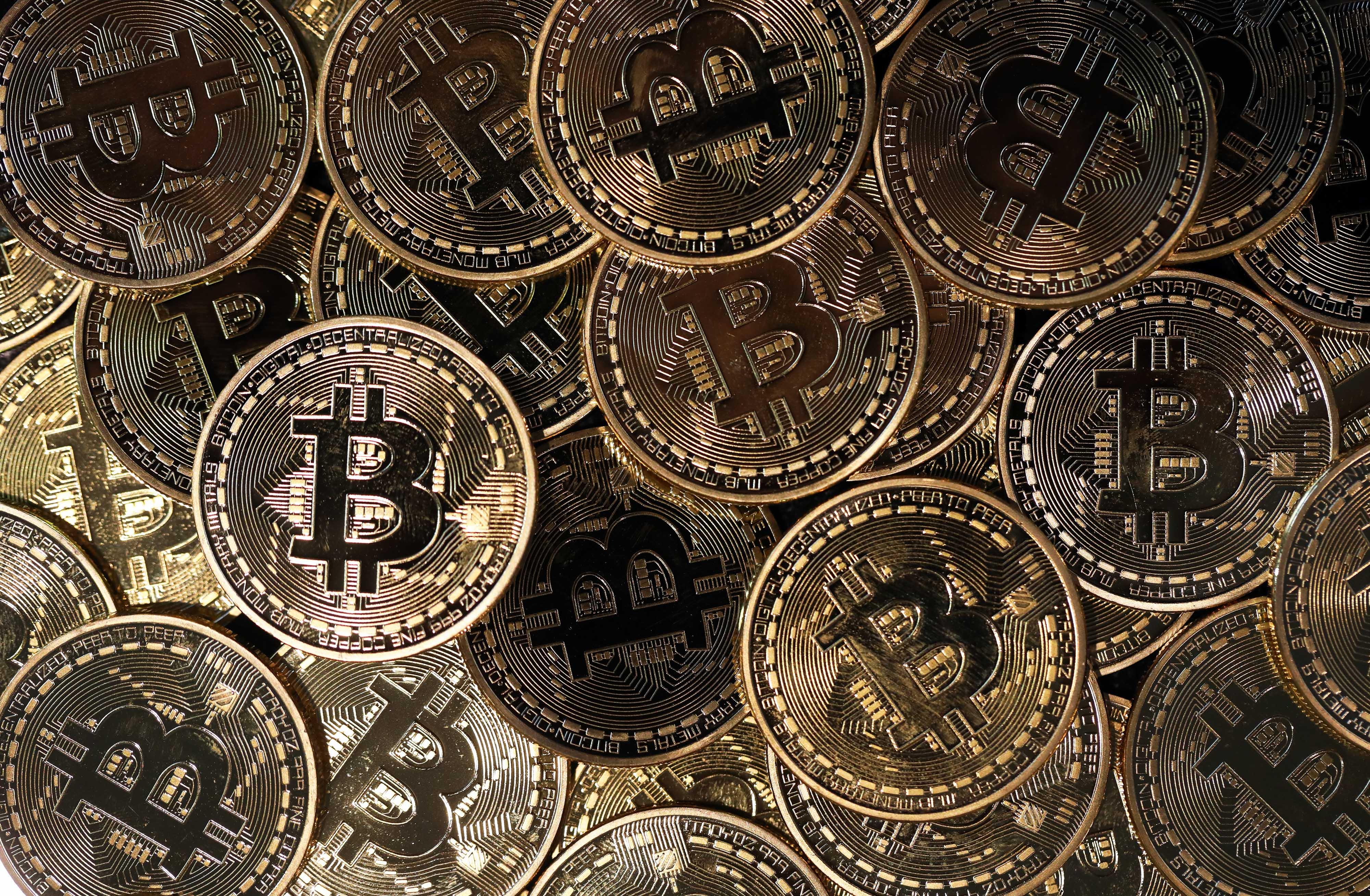 cine face bitcoin