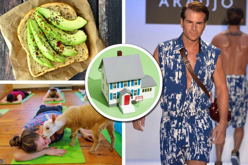 170601-goat-yoga-avocado-toast-rompers-trends-house-buying