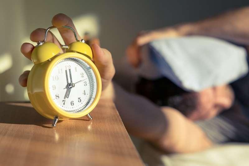 170613-procrastination-fathers-day