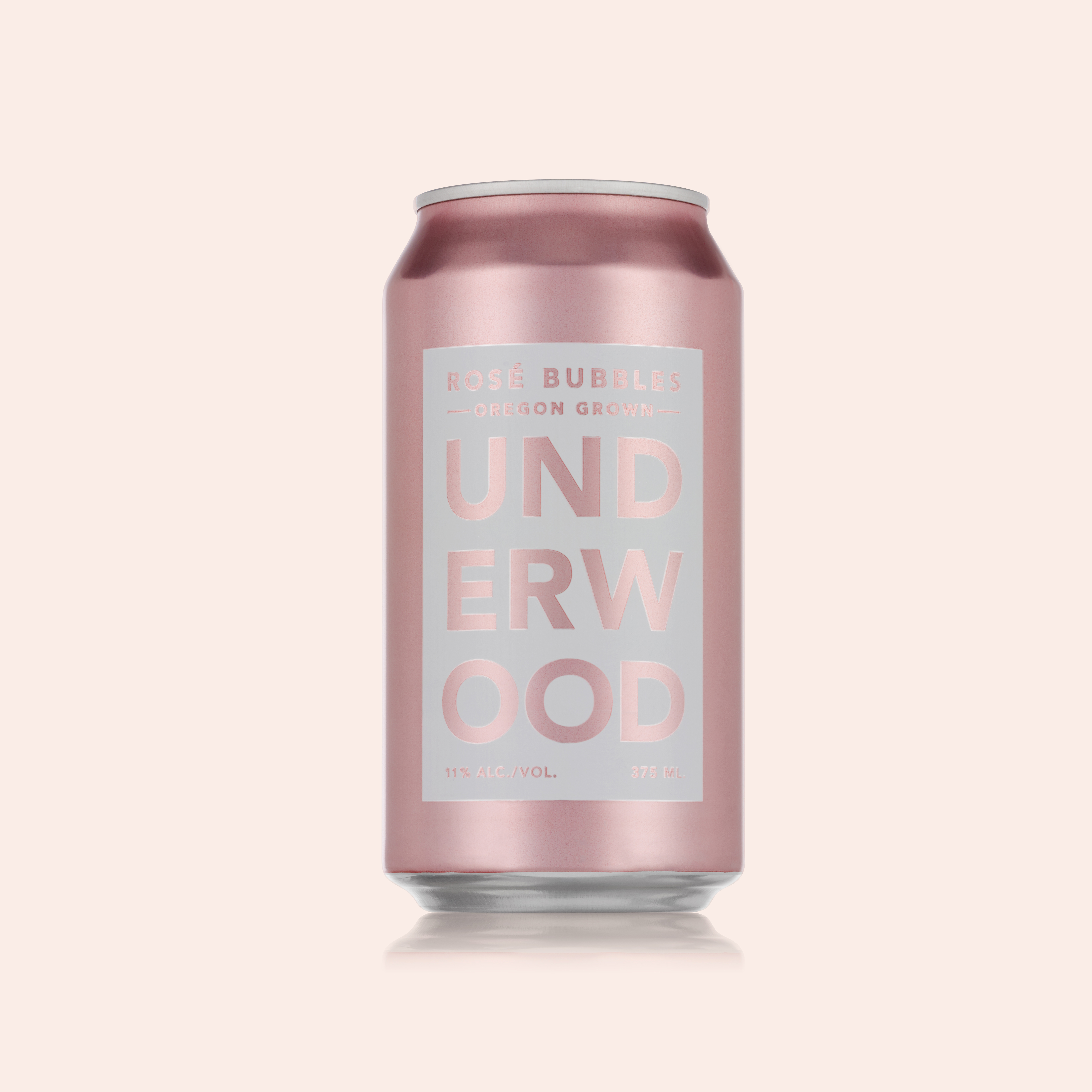 170614-pink-champagne-in-a-can-underwood